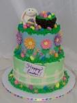 Easter Cake v.2011